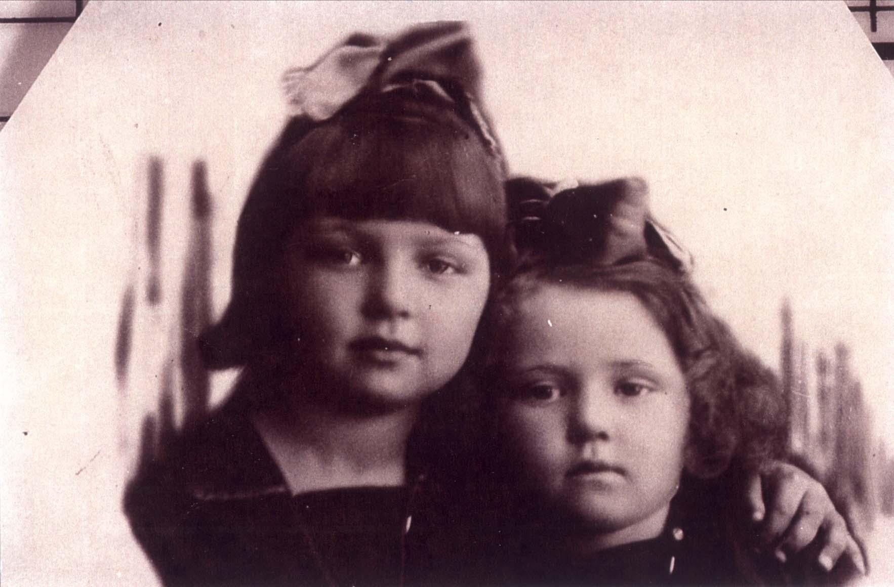 Сестра пиани пришла 21 фотография