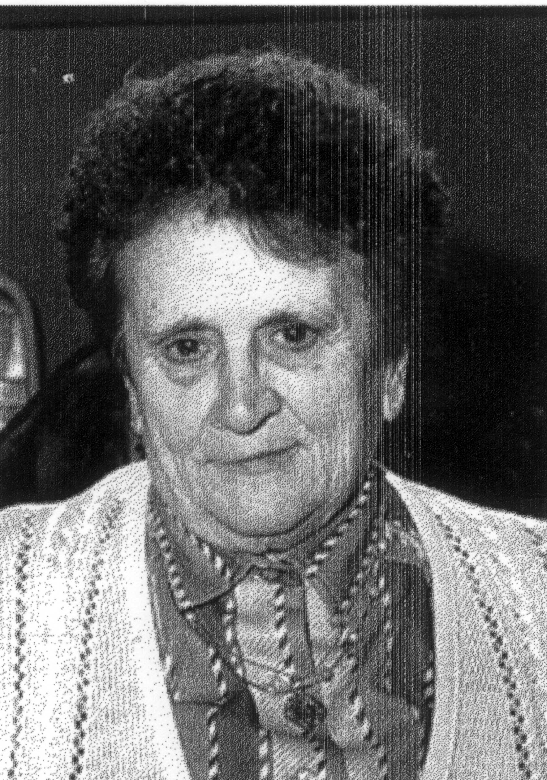 henriette personals History the original members of the group were louis hendrik potgieter, steve bender, leslie mándoki, edina pop and the husband and wife pair wolfgang and henriette heichel.