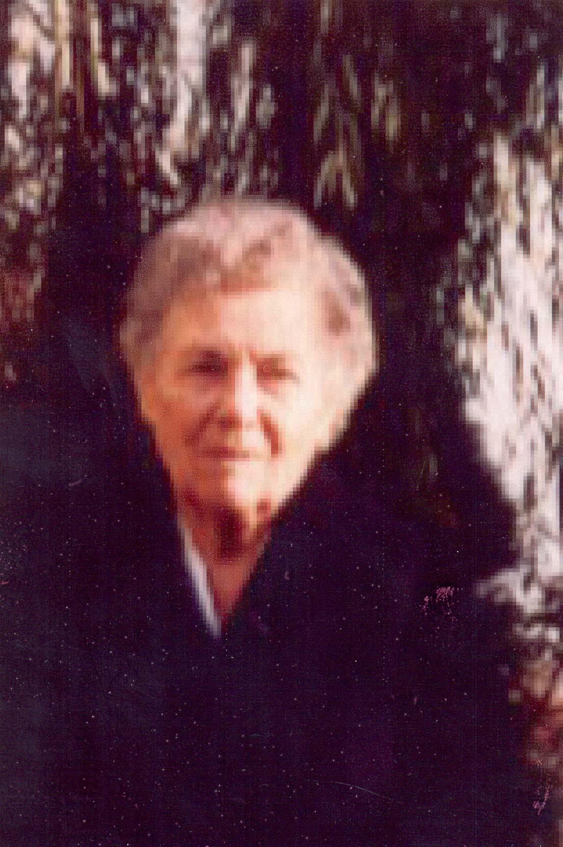 Rizzetto Carlotta , 1991